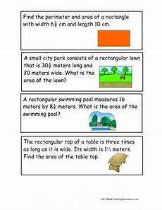 area word problems worksheets with answers 11173 5th grade number 5th grade math math measurement fifth