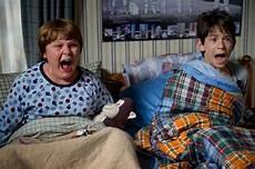 a letto con mio figlio adolescenti maneggiare con cura perch 233 mio figlio non