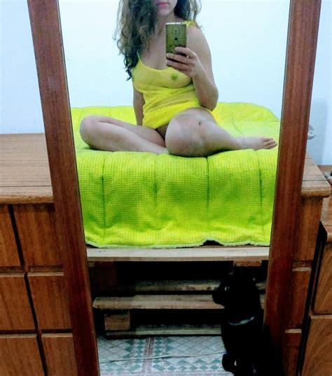 Webcam Sexting