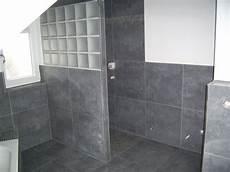 dusche glasbausteine mit bildern glasbausteine dusche