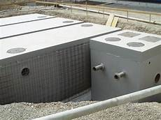 vasche prefabbricate in cemento vasche prefabbricate in cemento armato c a gazebo