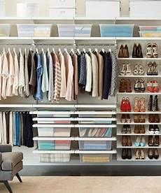 Space Saving Bedroom Closet Closet Organization Ideas by 9 Space Saving Tips For Tiny Nyc Apartments Interior