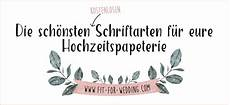 freebies fit for wedding hochzeitspapeterie sch 246 ne