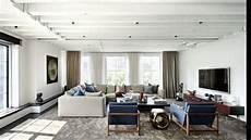 schöne bilder für wohnzimmer sch 246 ne wohnzimmer ideen wohnzimmer dekorieren wohnzimmer