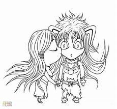 Anime Malvorlagen Gratis Anime Ausmalbilder Chibi Einzigartig Sailor Moon