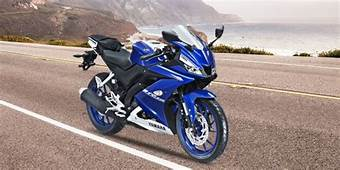 Yamaha YZF R15 Price In Philippines  Reviews & 2019
