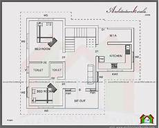 vastu house plan for north facing plot oconnorhomesinc com impressing north facing house plan