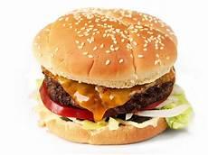 photo de hamburger how to make sous vide burgers the food lab serious eats