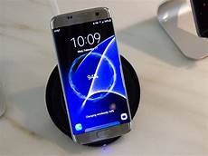 samsung galaxy s7 review business insider