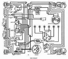 1999 gmc c7500 wiring diagram gmc c7500 wiring diagram horn wiring diagram database