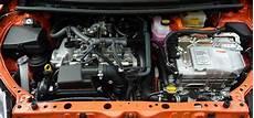 Hybridauto Vor Und Nachteile - hybrid autos vor und nachteile des fahrzeug antriebs