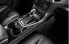 ford s max automatik new 2015 ford s max arrives carwitter