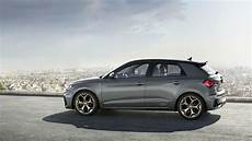 15 Images About 2019 Audi A1 Sportback