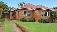 avantages et inconv 233 nients d une maison en briques 100