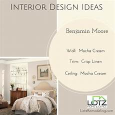 best interior paint color choice naperville painting contractor