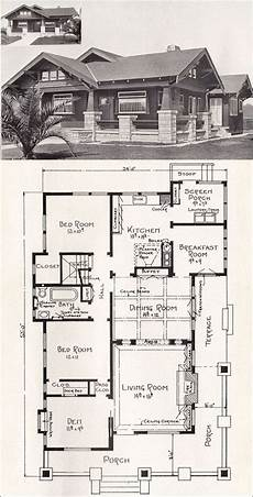 american bungalow house plans california bungalow house plans bungalow house plan
