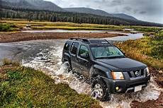 how to learn everything about cars 2006 nissan pathfinder electronic throttle control 2006 nissan xterra pros and cons at truedelta still everything you need and nothing you don t