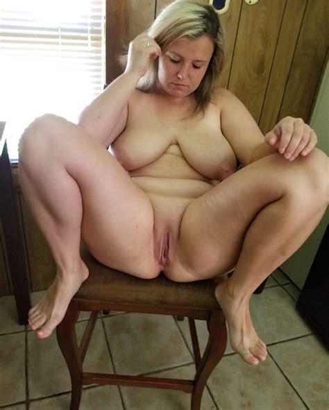 Breanne Benson Full Videos