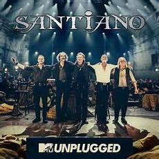 mtv unplugged 2cd santiano auf audio cd portofrei