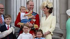 Kate Und William Kinder - william kate hier machen die royals und ihre kinder urlaub