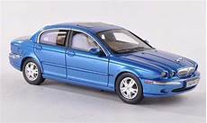 jaguar x type model car jaguar type x premium x diecast model car 1 43 buy sell