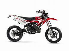 2014 Beta Rr 50 Motard Standard Review Top Speed
