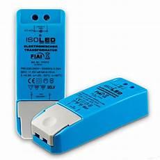 1 x 30w led driver transformer for led lighting 12v led