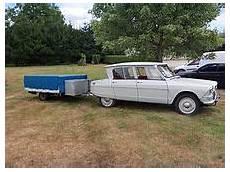 classe véhicule autoroute caravane v 233 hicule wikimonde