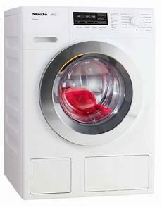 angebote waschmaschinen miele wkg 130 wps waschmaschine im test 02 2019