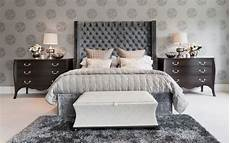 20 ways bedroom wallpaper can transform the space