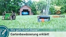 gartenbew 228 sserung im smart home wie funktioniert das
