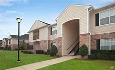 Apartment Finder Bossier City by Place Bossier City La Apartment Finder