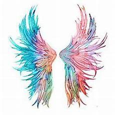 17 melhores ideias de foto assas de anjo asas de