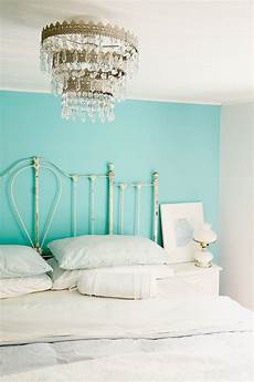 aqua paint colors for your home