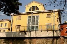 casa circondariale brescia casa circondariale di brescia interpelli interni