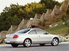 2001 acura 3 2 cl type s photos pictures wallpapers