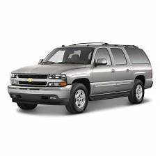 auto repair manual free download 1998 chevrolet suburban 1500 navigation system chevrolet suburban 2000 2006 workshop service manual