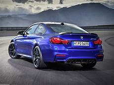 bmw m4 cs 2018 picture 54 of 127