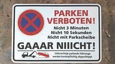 bußgeld absolutes halteverbot die 19 besten bilder parkplatzschilder hausnummern kaufen und behindertenparkplatz