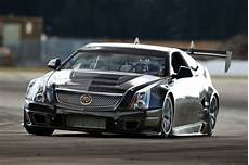 cts race cars cadillac cts v coupe race car tears up sebring raceway in