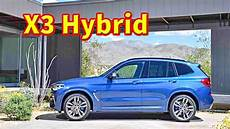2020 bmw x3 hybrid 2020 bmw x3 edrive 2020 bmw x3 hybrid redesign 2020