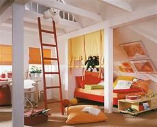 schöner wohnen kinderzimmer jungen kinderzimmer f 252 r zehnj 228 hrige schlafzimmer design