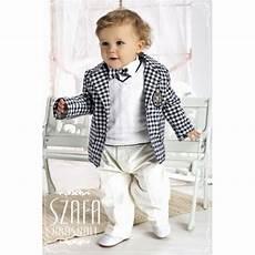 boy occasion boys suits