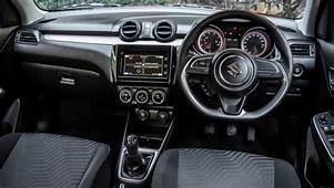 Swift Photo Maruti Suzuki New Interior Image  CarWale