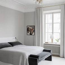 Bedroom Decor Simple Room Color Ideas by 16 Simple Bedroom Ideas To Make Your Space Look Expensive