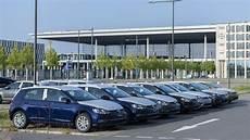 ber vw parkplatz wltp umstellung vw macht ber zum parkplatz autohaus de