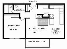bedroom floorplan 10x10 bedroom floor plan best small floor plans ideas on