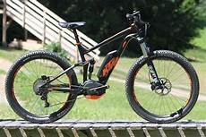 electric mountain bikes with 27 5 plus tyres pros and