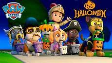 Paw Patrol Nickelodeon Malvorlagen Nickalive Nickelodeon Usa To Premiere New Paw Patrol