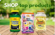 welcome to bill beauty health products ltd webstore